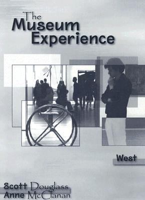 Museum Experience-West