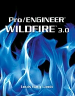 Pro/Engineer Wildfire 3.0