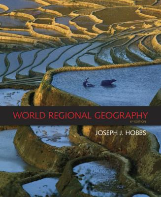 Essentials of World Region. Geography -Place S. G.