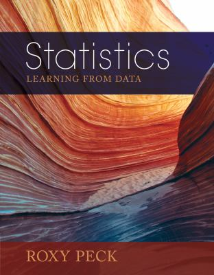 Statistics: Learning from Data (with JMP Printed Access Card)