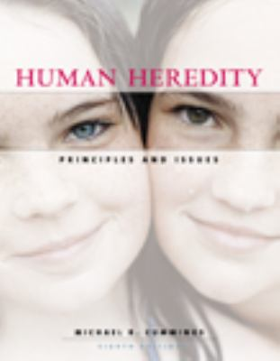 Human Heredity