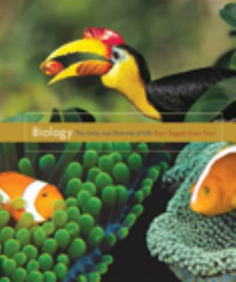 IGCSE Biology for CIE (International GCSE)