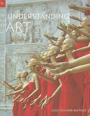 Understanding Art (with ArtExperience Online Printed Access Card)