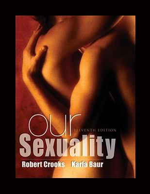 Our Sexuality (PSY 626 Psychology of Sex and Gender)