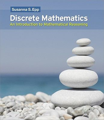 Discrete Mathematics: Introduction to Mathematical Reasoning