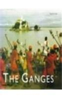 Ganges, The