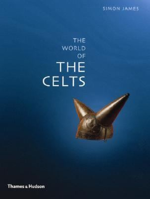 World of the Celts