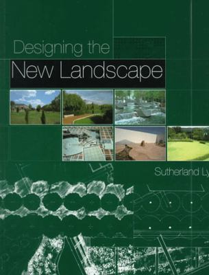 Designing the New Landscape