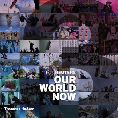 Reuters: Our World Now 3 (Third Edition)