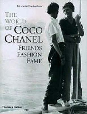 World of Coco Chanel