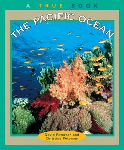 The Pacific Ocean (True Books: Geography: Great Lakes)