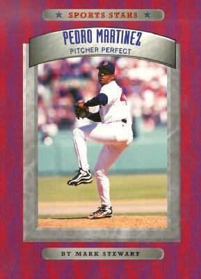 Pedro Martinez Pitcher Perfect