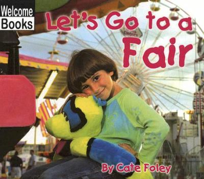 Let's Go to a Fair