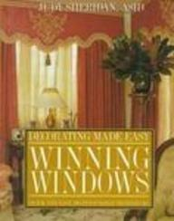 Decorating Made Easy: Winning Windows