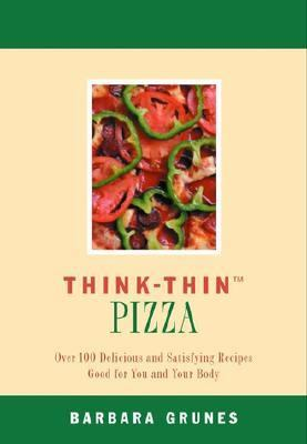 Think Thin Pizzas