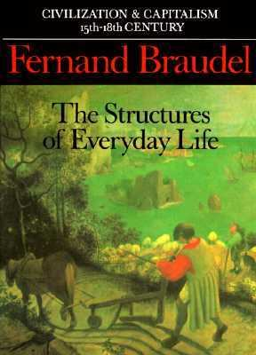 Structures of Everyday Life The Limits of the Possible