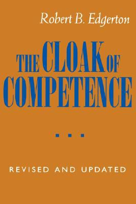 Cloak of Competence