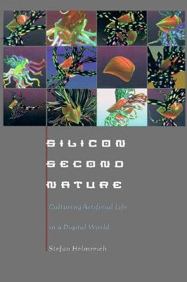 Silicon Second Nature