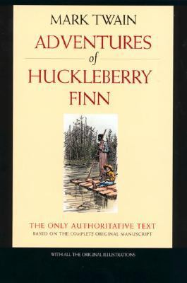 Adventures of Huckleberry Finn Tom Sawyer's Comrade