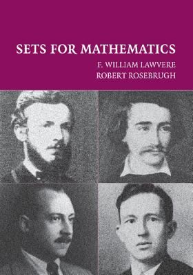 Sets for Mathematics