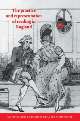 Practice And Representation of Reading in England