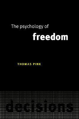 Psychology of Freedom