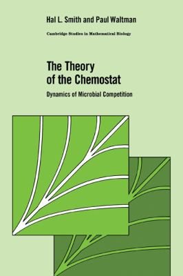 Theory of the Chemostat