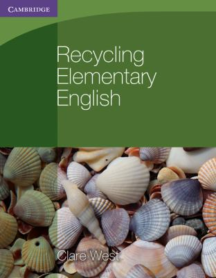 Recycling Elementary English (Georgian Press)