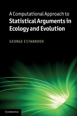 Computational Approach to Statistical Arguments in Ecology and Evolution