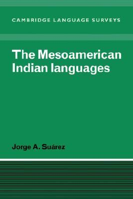 MesoAmerican Indian Languages