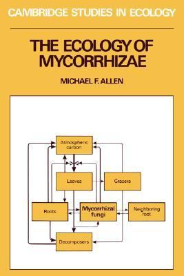 Ecology of Mycorrhizae