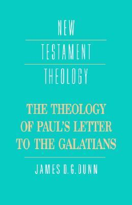 pauls letter to the galatians theology of paul s letter to the galatians rent 4465