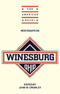 New Essays on Winesburg, Ohio