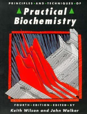Prin.+techniques of Practical Biochem.