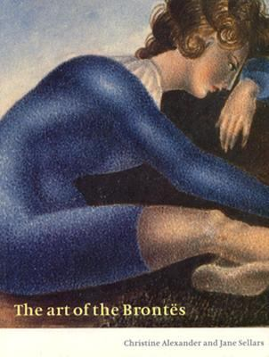 Art of the Brontes