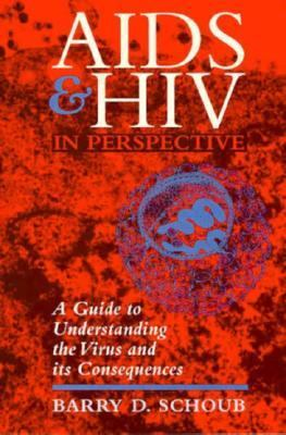 Aids+hiv in Perspective