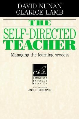 Self-Directed Teacher Managing the Learning Process