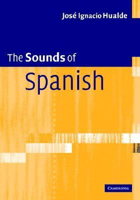 Sounds Of Spanish