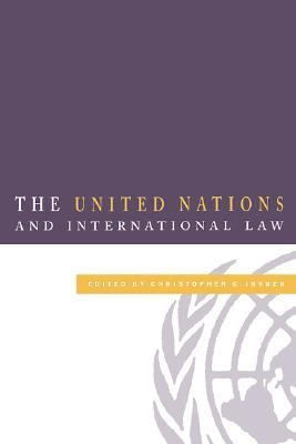 The United Nations and International Law