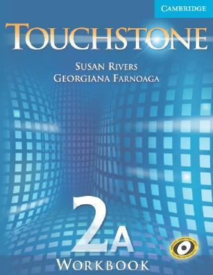 Touchstone Workbook