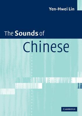 Sounds of Chinese