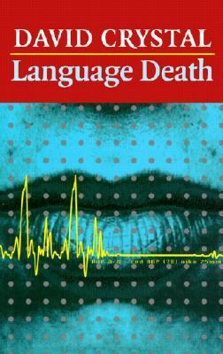 LANGUAGE DEATH (P)