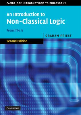 Introduction to Non-Classical Logic