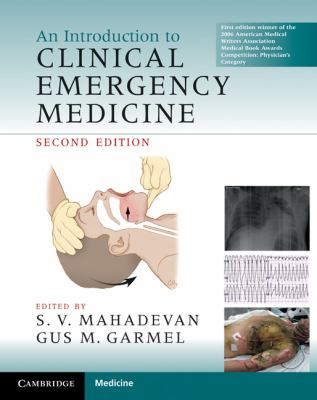 Introduction to Clinical Emergency Medicine