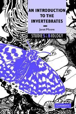 Introduction to the Invertebrates