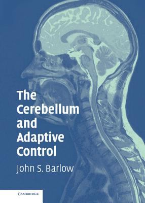 Cerebellum and Adaptive Control
