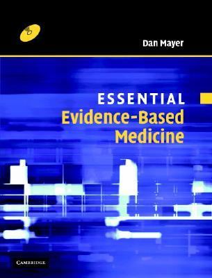 Essential Evidence-Based Medicine