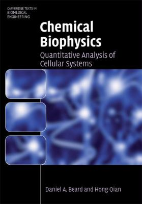 Chemical Biophysics