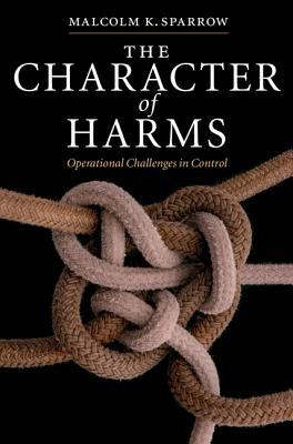 Character of Harms