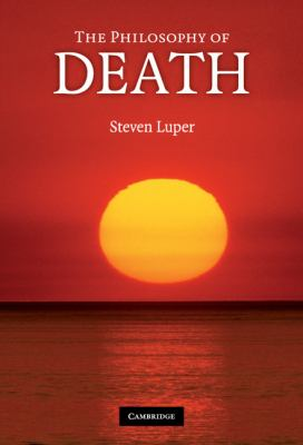 Philosophy of Death